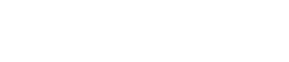 Dish|ディッシュ|掛川市のお菓子と料理の教室|静岡県浜松市・磐田市・袋井市・菊川市
